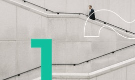 Best Case innogy Consulting: Employer Branding im Wandel.