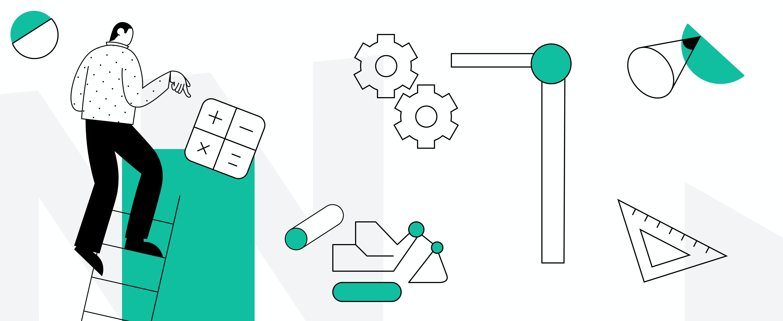 Infos im Bereich Ingenieurwesen & Technik.
