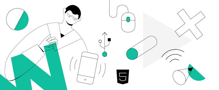 Infos zum Berufsfeld Mobile Development.