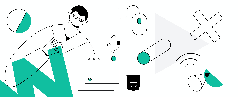 Infos im Bereich Softwareentwicklung.