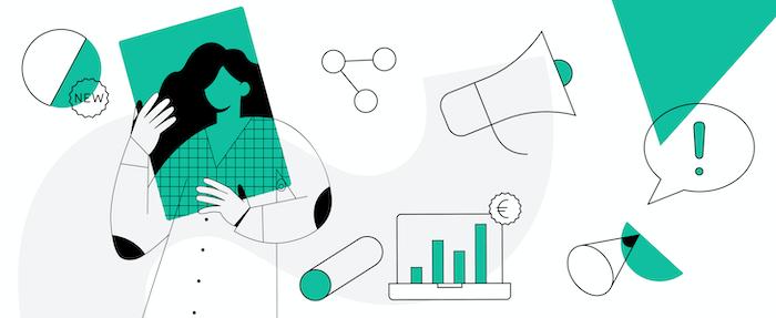 Infos im Bereich Online Marketing.