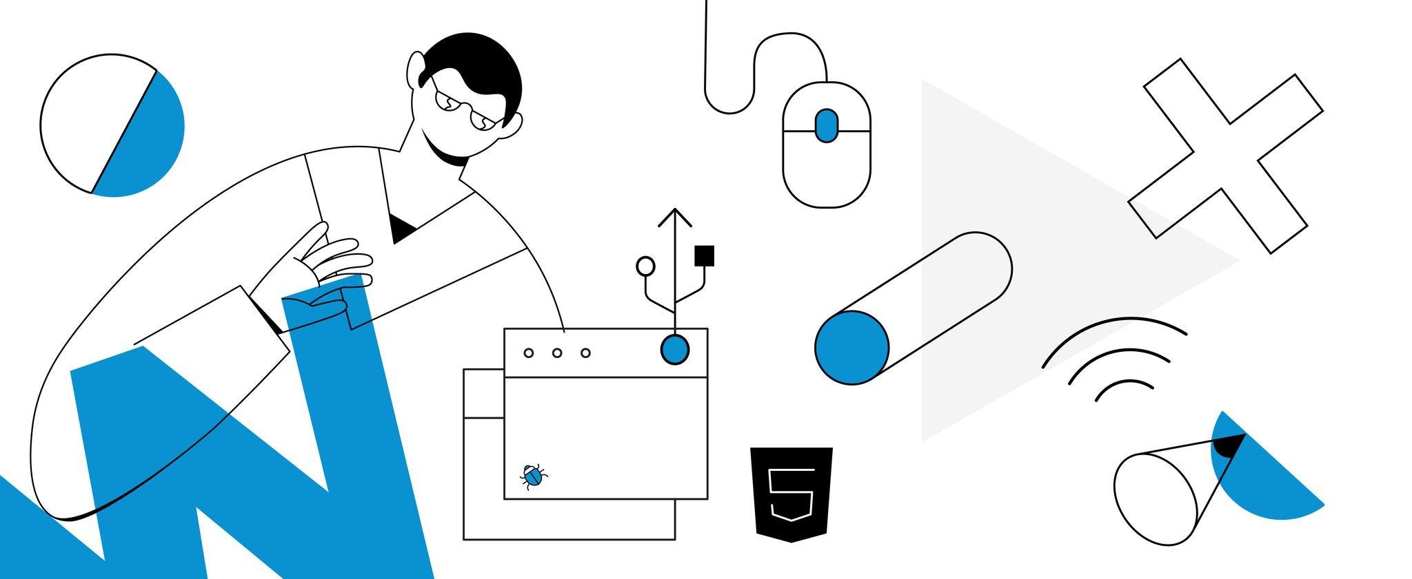 Trainee Softwareentwicklung.