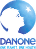 DANONE GmbH