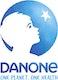 DANONE GmbH Logo