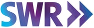 Südwestrundfunk Logo