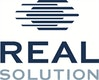 REAL Solution Inkasso GmbH & Co. KG Logo