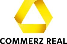 Commerz Real Logo
