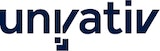 univativ GmbH Logo