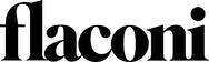 flaconi GmbH Logo