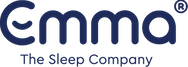 Emma – The Sleep Company Logo
