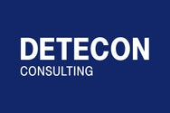 Detecon International GmbH Logo