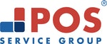 POS Service Group Logo
