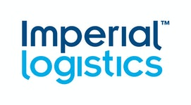 Imperial Shipping Services GmbH