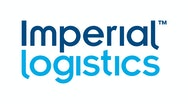 Imperial Shipping Services GmbH Logo