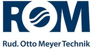 Rud. Otto Meyer Technik Ltd. & Co. KG Logo