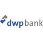 Dwpbank Logo