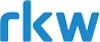 RKW Group