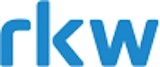 RKW Group Logo