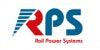 Rail Power Systems Logo