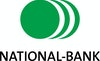 National-Bank AG Logo