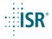 ISR Information Products AG Logo