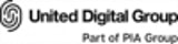 United Digital Group Logo