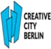 Creative City Berlin Logo