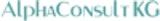 AlphaConsult KG Logo