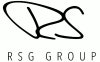 RSG Group Logo