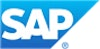 SAP Labs Pvt Ltd