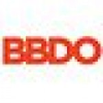 BBDO Group Germany Logo