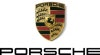 Porsche Financial Services GmbH Logo