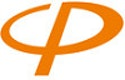 Office People Personalmanagement GmbH Logo