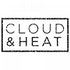 Cloud&Heat