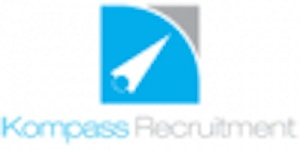 Kompass Recruitment GmbH Logo