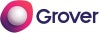Grover Group GmbH