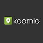koomio Logo