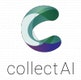 collect Artificial Intelligence GmbH Logo