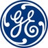 GE Power Portfolio Logo