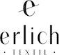erlich Textil Logo