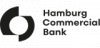 Hamburg Commercial Bank Logo