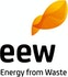 EEW Energy from Waste GmbH Logo