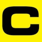 Cognex Corporation Logo