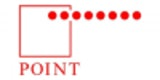 POINT. Consulting GmbH Logo