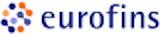 Eurofins Germany Food Testing Logo