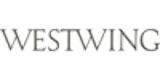 Westwing Group AG Logo