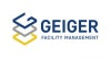 Geiger Facility Management
