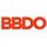 BBDO Group Germany