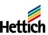 Hettich Group