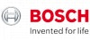 Bosch Connected Devices and Solutions GmbH Logo